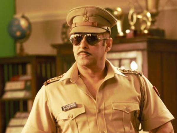 Here's what you can expect from the trailer of Dabangg 3