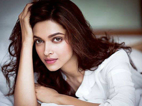 Here's a film that Deepika Padukone is eager to do in the future