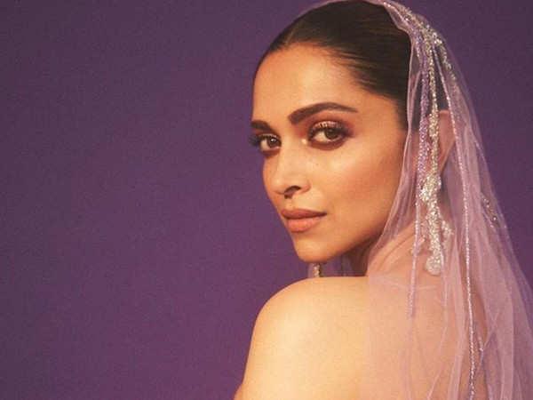 Big news: Deepika Padukone to play Draupadi in Mahabharat