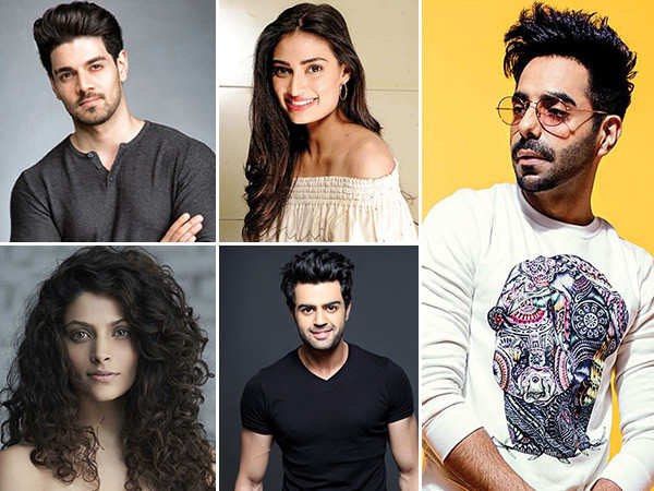 Exclusive: Stars share their favourite thing about Diwali