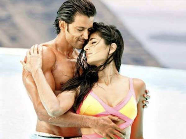 Hrithik Roshan to reunite with Siddharth Anand for  the sequel of Bang Bang?