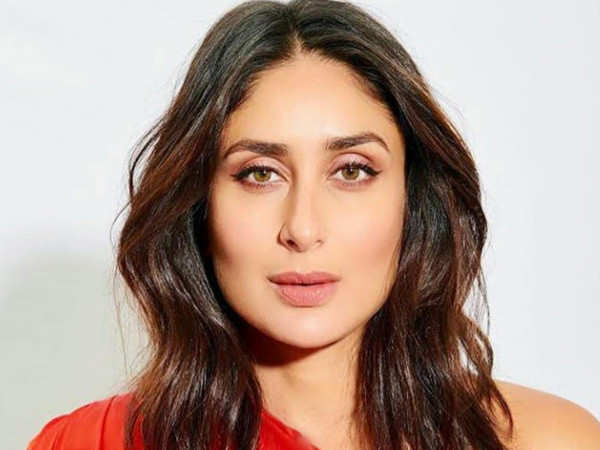 Exclusive: Kareena Kapoor Khan talks about maintaining work-life balance