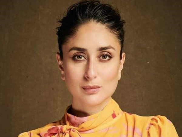 Kareena Kapoor Khan leaves for Melbourne to unveil the T20 World Cup trophies