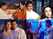 6 most memorable Karva Chauth scenes from Bollywood films