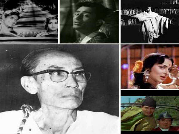 Birthday special: Remembering S.D. Burman on his 113th birth anniversary
