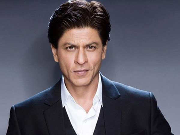 Shah Rukh Khan to announce his next project soon