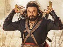 Movie Review: Sye Raa Narasimha Reddy