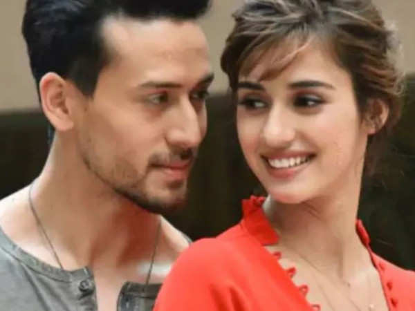 Tiger Shroff and Disha Patani to sizzle at the opening ceremony of ISL 2019