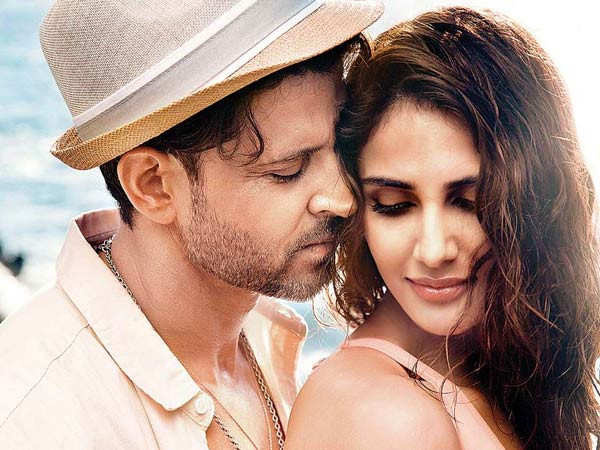 War crosses over the Rs 250 crore mark at the box-office in India
