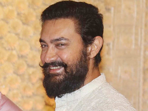Aamir Khan to shoot for Lal Singh Chaddha across 100 cities in India