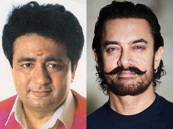 Confirmed! Aamir Khan back to playing Gulshan Kumar in Mogul
