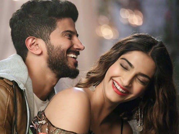 Dulquer Salmaan on his Bollywood debut and The Zoya Factor