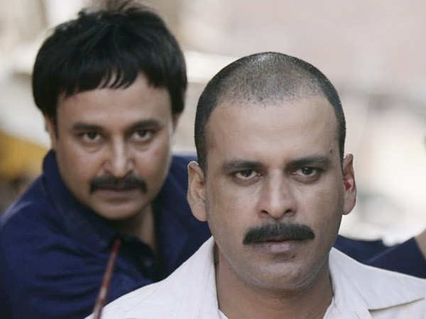 Gangs of Wasseypur is in The Guardian's 100 best films of the 21st century