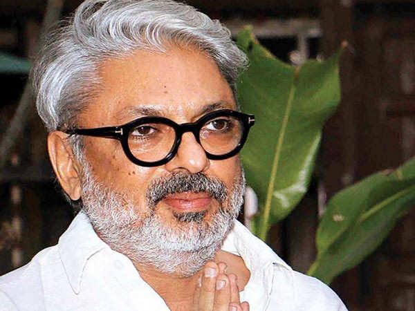 After Inshallah gets shelved, Sanjay Leela Bhansali begins work on Gangubai