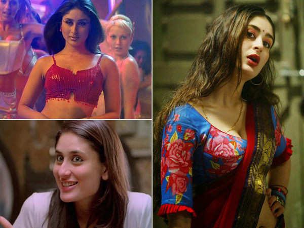 Birthday Special: Kareena Kapoor Khan's most memorable dialogues