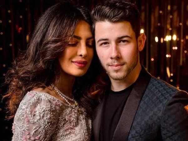 Nick is a complete Punjabi - Priyanka Chopra