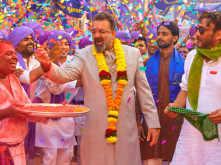 Movie Review: Prassthanam