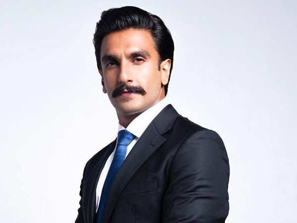 Ranveer Singh to begin shooting for '83 in Mumbai Tuesday onwards
