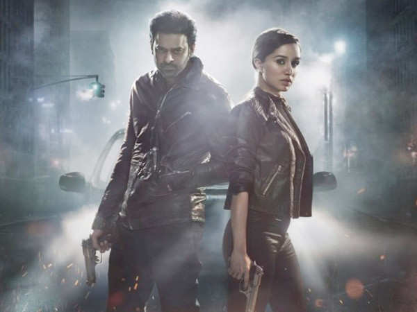 The Hindi version of Saaho crosses 150 crores at the box-office