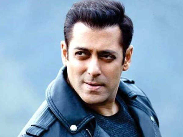 Salman Khan says Inshallah will be made but without him