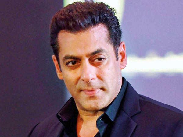 Salman Khan's Kick 2 will not release on Eid in 2020