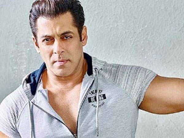 Salman Khan to promote Chiranjeevi's film Sye Raa