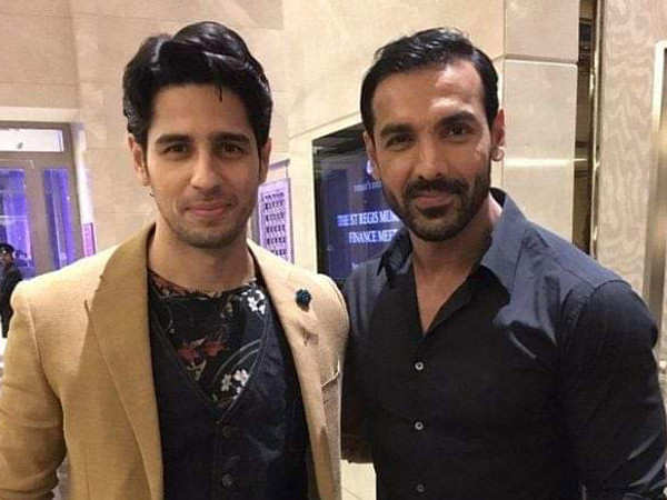 Sidharth Malhotra's Marjaavaan gets a solo release thanks to John Abraham