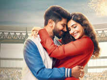The Zoya Factor: 5 reasons why you should watch this Sonam Kapoor and Dulquer Salmaan starrer