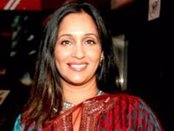 Exclusive: Ashwini Bhave recalls memories of the late Rishi Kapoor
