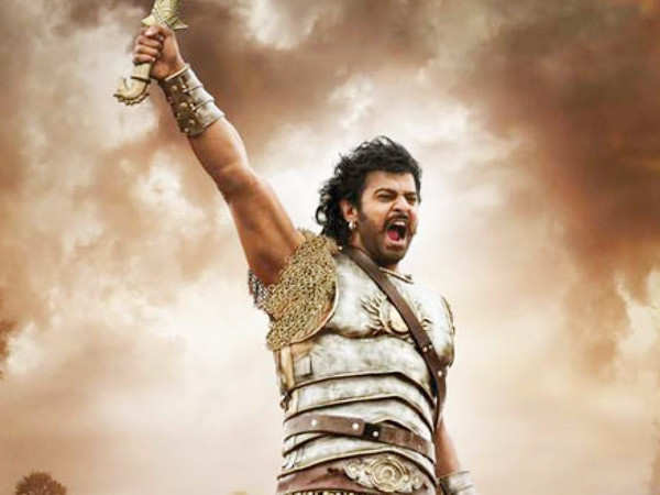 7 facts of Baahubali 2 you must know