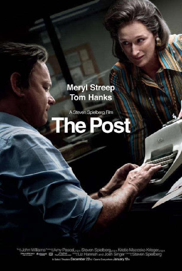Best, journalism, Hollywood