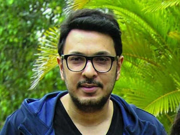 Exclusive: Producer Dinesh Vijan on why small-towns are big in Hindi cinema