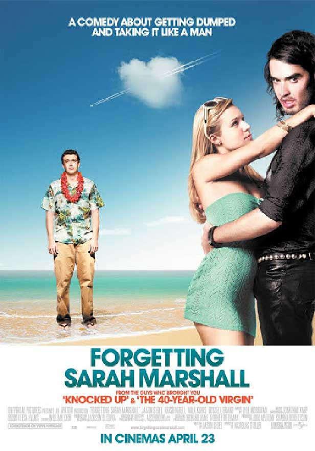 Hollywood, beach movies, best