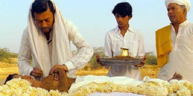 International, Irrfan Khan, movies
