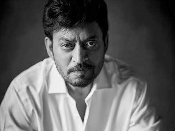 Details about how Irrfan Khan's last rites were performed