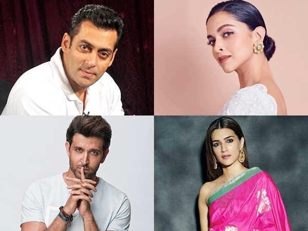 Deepika Padukone, Salman Khan, Hrithik Roshan and more remember Irrfan Khan