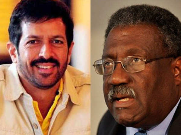 Here's why cricketer Clive Lloyd refused to watch the climax of Ranveer Singh's '83