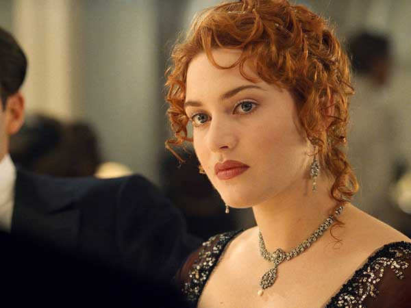 Kate Winslet reveals her interaction with an Indian fan of Titanic