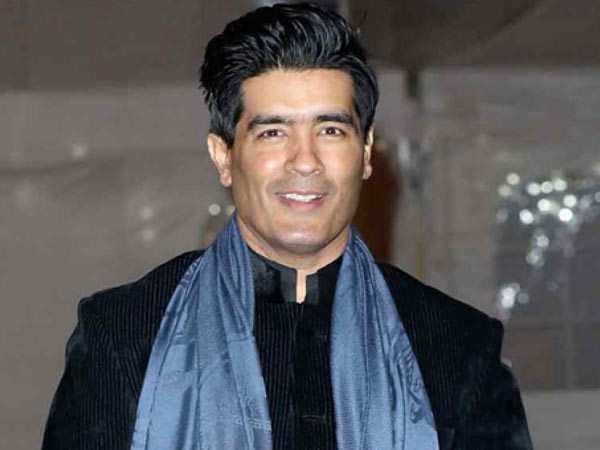 Exclusive: Manish Malhotra on all things keeping him busy during quarantine