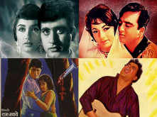 Filmfare recommends: The best Bollywood suspense thrillers of the '60s