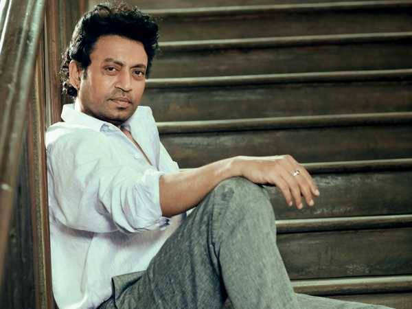 Irrfan Khan's last interview with Filmfare