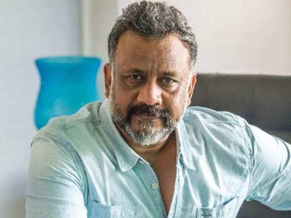 Exclusive: In conversation with Anubhav Sinha