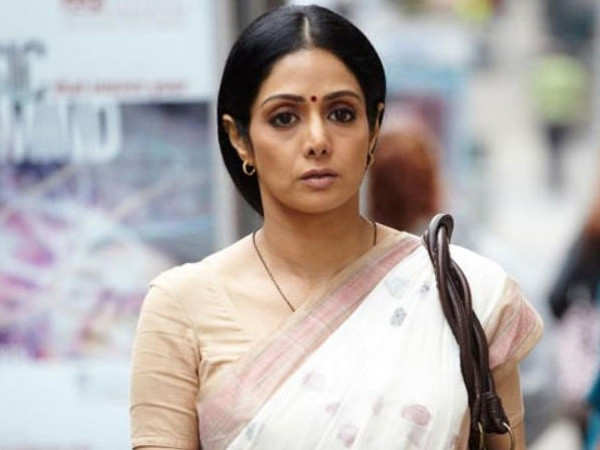10 Sridevi Movie Dialogues Which will Remain with us Forever