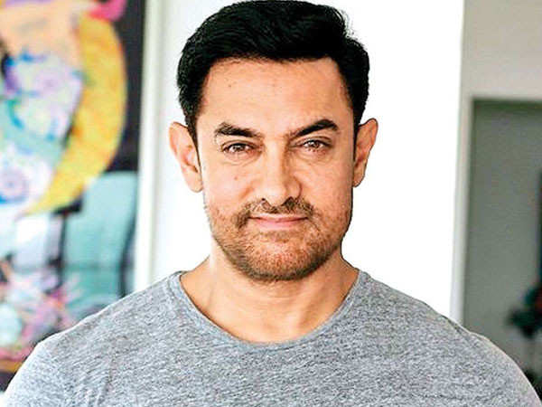 3 box-office records that Aamir Khan will hold forever