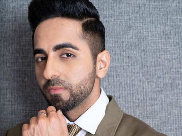 Throwback: When Ayushmann Khurrana increased his signing amount to Rs 10 crore