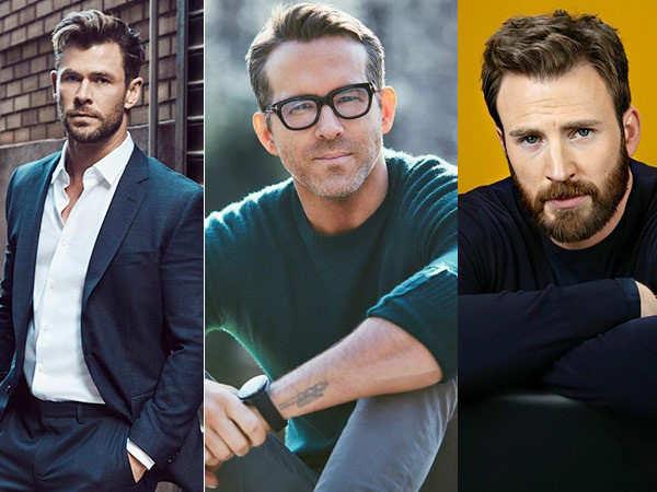 Ryan Reynolds, Nick Jonas, Chris Evans… Hollywood stars mourn the loss of Chadwick Boseman