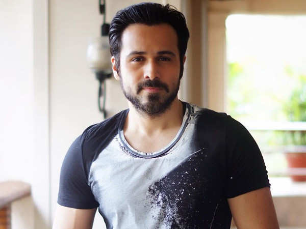 Emraan Hashmi to Star in a Comedy Film Titled Sab First Class Hai