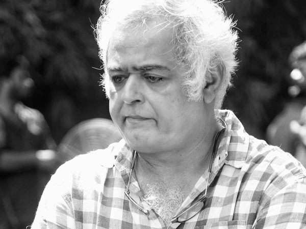 Hansal Mehta to direct a web series on infamous gangster Vikas Dubey