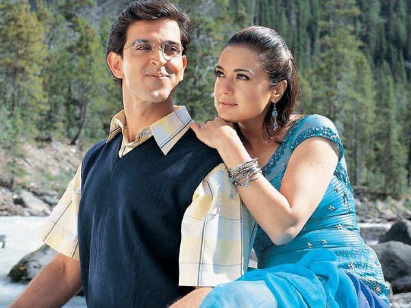 Hrithik Roshan hints at Jaadu's return in the Krrish series