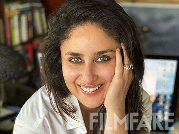 """Exclusive:  """"It's been a terrible tragedy"""" – Kareena Kapoor Khan on Late Rishi Kapoor's demise"""